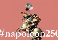 #napoleon250
