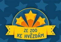 Ze zoo ke hvězdám - Jihlava