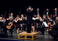 Litomyšlský symfonický orchestr