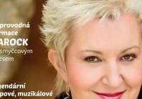 Eva Urbanová - ,,Druhá tvář