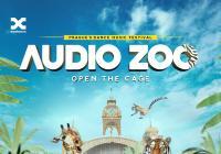 Audio Zoo Přeloženo