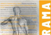 Výstava Figurama 18 - Zámek Valeč