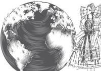Nevěsta prodaná do ciziny