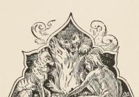 Kniha džunglí – Mauglího poslední boj