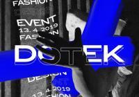 Fashion Event Dotek - Olomouc