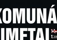 Komunál + Limetal