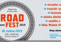 Road fest