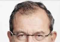 Přednáška prof. Cyrila Höschla