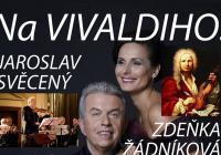 Na Vivaldiho !