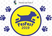 PesFest - Na Pankráci Praha