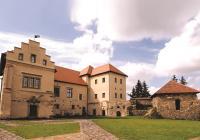 Městské muzeum Polná, Polná