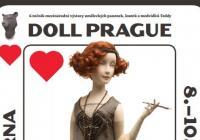 Doll Prague - Palác Lucerna
