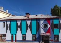 Filmový festival Expediční kamera 2020