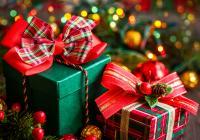 Stříbrné vánoční dny – veletrh dárků a dekorací