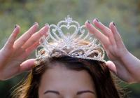 Ples princezen - Zlín