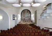 Kostel sv. Anny, České Budějovice