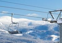 Skiareál Paseky nad Jizerou, Paseky nad Jizerou