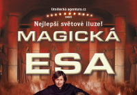 Magická esa