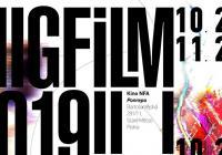 Migfilm 2019: Minifestival hraných filmů a dokumentů o migraci