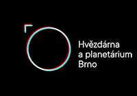 Hvězdárna a planetárium Brno, Brno