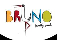 BRuNO family park, Brno