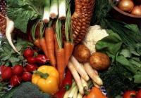 Farmářské trhy - Jirkov