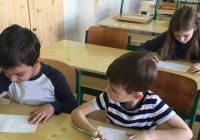 Netradiční příměstské tábory v Brně