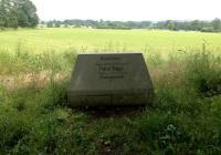 Pomník Franze Köppla