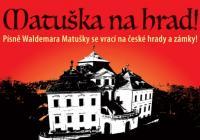 Matuška na zámek!