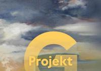 Projekt Gilgameš: křest románu + koncert
