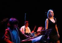 Golden Sunday: Big Band Jazz Fancies Golden Sunday: Big Band Jazz Fancies