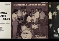 """The """"Bohemia After Dark"""" Project – Tribute to the Giants of Bebop"""