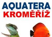 Aquatera Kroměříž