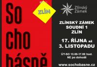 Výstava: Ivan Langer - Sochobásně v Síti | Zlín