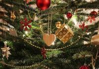 Staročeské Vánoce