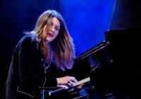 Kristina Barta Quartet
