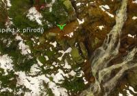 Krkonoše - film pro milovníky hor ✼ pod Sněžkou