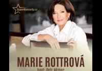Marie Rottrová / Petr Němec / Septet plus Dalibora Kaprase