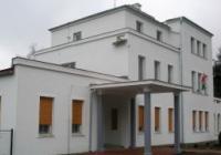 Vila Johanna Schowanka - muzeum místní historie