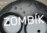 Výtvarná dílna: Zombíkovy narozky aneb čeho se (ne)bojíme?