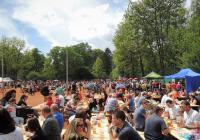 Lužánecký Guláš Fest 2019
