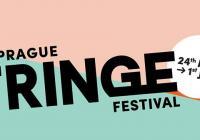 Prague Fringe Festival