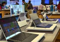 Technologická závislost a kyberbezpečnost