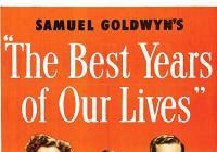Nejlepší roky našich životů (1946)