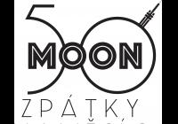 Moon 50: Zpátky na Měsíc