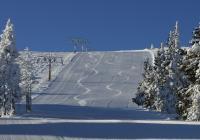 Skiareál Praděd - Current programme