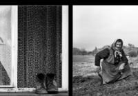 Národní soutěž amatérské fotografie