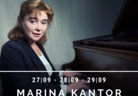 Marina Kantor