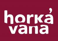Horká vana - Add an event