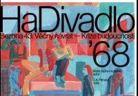68 / Matěj Nytra a kolektiv